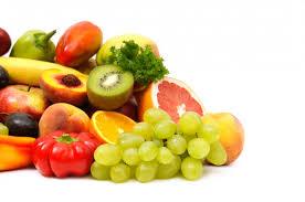 زیبایی و سلامت پوست با ویتامین C