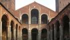 تسخیر صومعه بتل توسط ارواح