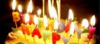 اس ام اس های تبریک تولد بسیار زیبا