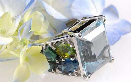 مدل های جدید و زیبای جواهرات و زیورآلات (17)