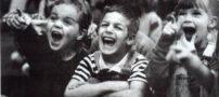 جوک های خنده دار و توپ جدید بهمن 93