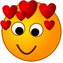 اس ام اس های عاشقانه و احساسی (11)
