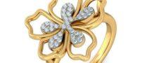 مدل های زیبا از ست زیورآلات طلای زنانه