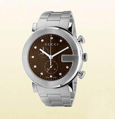 جدیدترین مدلهای ساعت مردانه مارک دار
