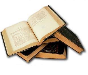 حکایت خواندنی عابد خداپرست