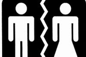 ارتباط با جنس مخالف در علم روانشناسی