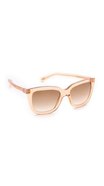مدل های جدید عینک آفتابی زنانه