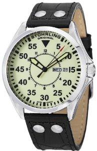 جدیدترین مدل های ساعت مچی مردانه (4)