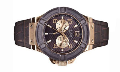 مدل ساعت های مچی از معروف ترین برندها