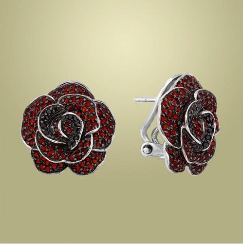 مدل های زیبای زیورآلات Pistachio
