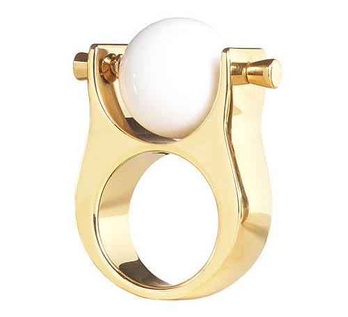 مدل دستبند دخترانه با گوی یشم و عقیق