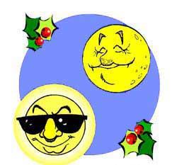 معرفی بازی محلی آفتاب مهتاب چه رنگه؟