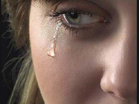 دلیل آمیزش جنسی دردناک در بانوان