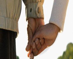 رابطه اختلاف سنی  زوجین و مشکل روابط جنسی
