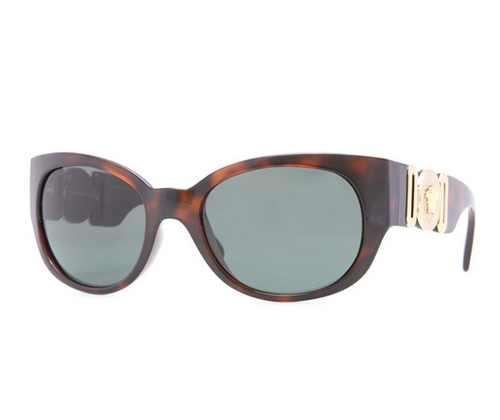 مدل های عینک آفتابی زنانه (3)