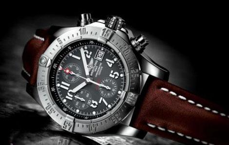 مدل های ساعت مردانه شیک و جدید