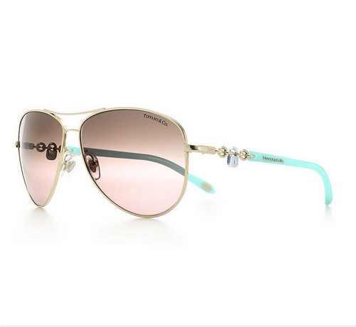 بهترین مدل های عینک آفتابی زنانه مارک