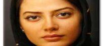 گفتگویی با بازیگر زن جوان طناز طباطبایی