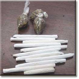 آشنایی با مواد روانگردان و مخدر