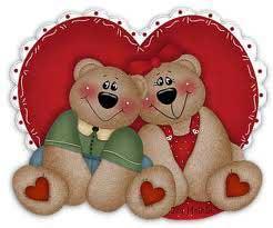 اس ام اس مخصوص روز عشق
