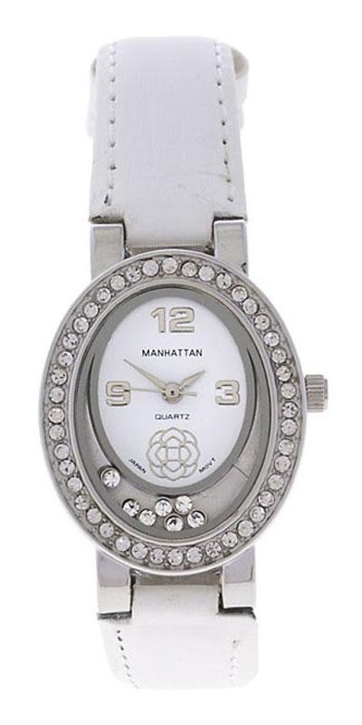 مدل ساعت های زنانه شیک و زیبا