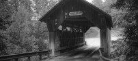 ارواح در پل امیلی