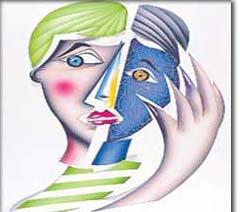 علل و عوارض خود ارضایی دختران و درمان