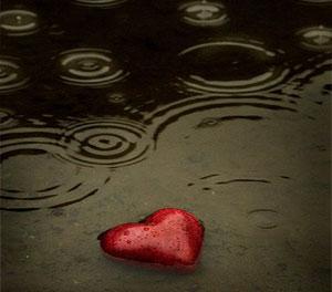 اس ام اس های دلتنگی عاشقانه (5)