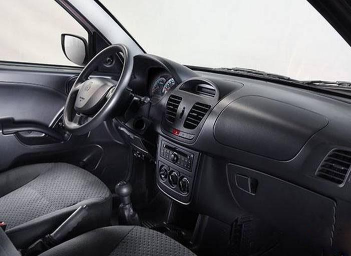مطالب جالب در باره خودرو سایپا ساینا