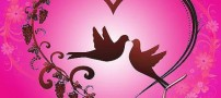اس ام اس تبریک سالروز ازدواج (4)