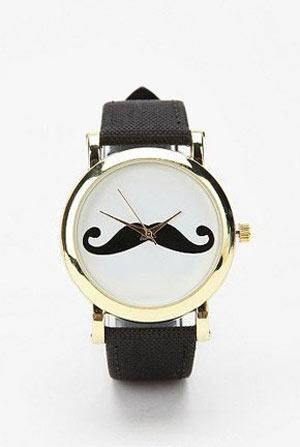 با بهترین ساعت های مچی آشنا شوید ! + عکس