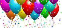 اس ام اس هایی برای تبریک تولد