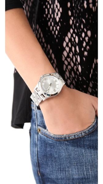 عکس هایی از مدل ساعت مچی دخترانه