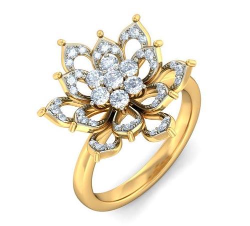 مدل های جدید طلا و جواهرات