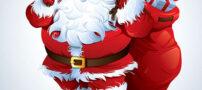 اس ام اس های زیبا مخصوص کریسمس 2016