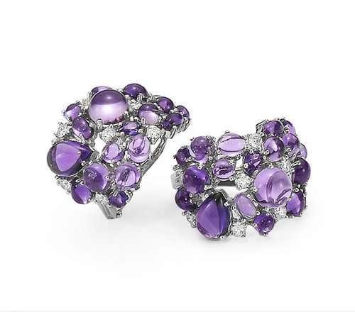 شیک ترین مدلهای جواهرات ست و دستبند