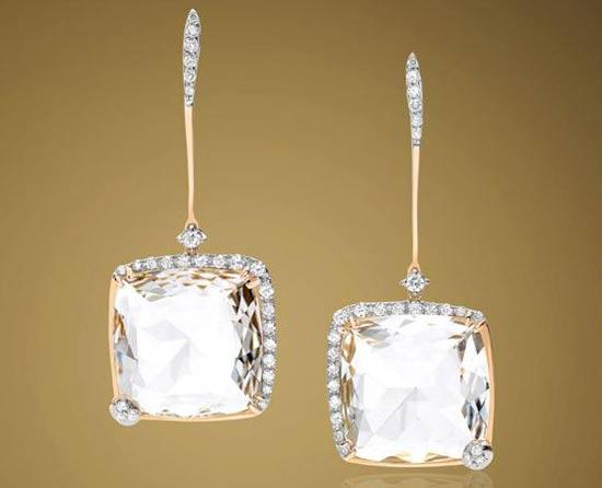 مدل های جواهرات و زیورآلات (9)