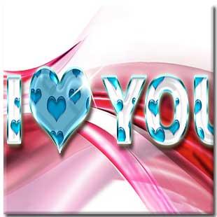 متن های زیبا و عاشقانه (3)
