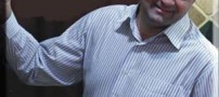 بیوگرافی حمید ماهی صفت مستربین ایرانی