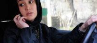 بیوگرافی بازیگر بهاره افشاری