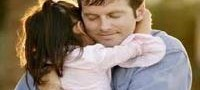 پدرانی که می خواهند دخترشان دوستشان داشته باشد