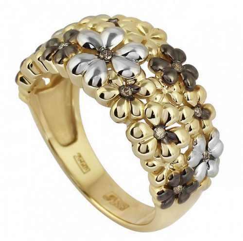 مدل های جواهرات زیبا مخصوص بانوان خوش سلیقه
