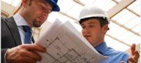 لغت نامه مهندس در مقابل کارفرما (طنز)