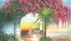 بهلول و بهشت