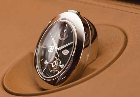 مدل های جدید ساعت مچی شیک و زیبا