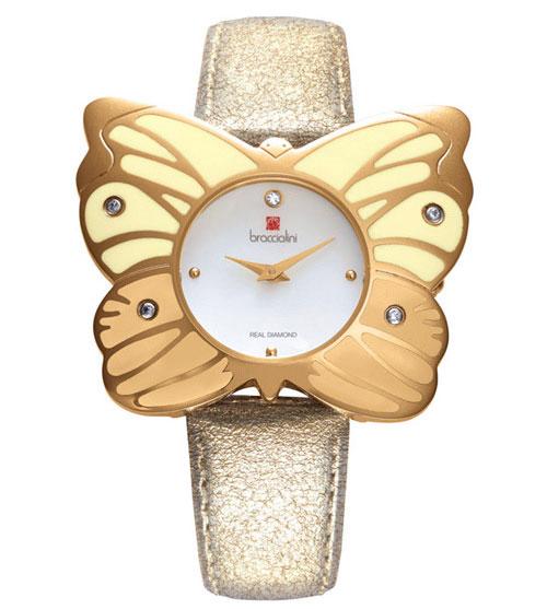مدل های ساعت مچی اسپرت زنانه (4)