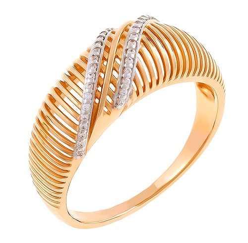 جدیدترین مدلهای انگشتر طلا در طرح های متنوع
