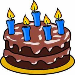 اس ام اس تبریک روز تولد (3)