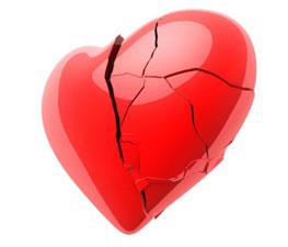 اس ام اس برای افراد دل شکسته