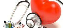 نکات پزشکی برای افرادی که کلسترول بالا دارند